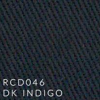 RCD046 DK INDEGO.jpg