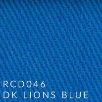 RCD046 DK LIONS BLUE.jpg
