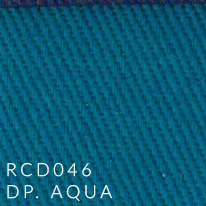 RCD046 DP AQUA.jpg
