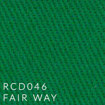 RCD046 FAIR WAY.jpg