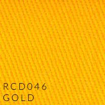 RCD046 GOLD.jpg