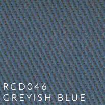 RCD046 GREYISH BLUE.jpg