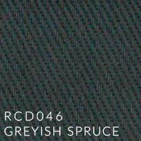 RCD046 GREYISH SPRUCE.jpg