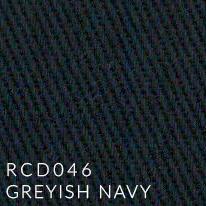 RCD046 GREYISH NAVY.jpg