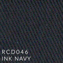RCD046 INK NAVY.jpg