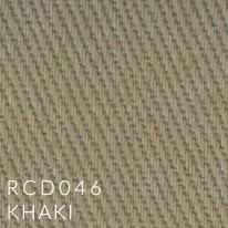 RCD046 KHAKI.jpg
