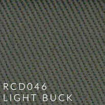 RCD046 LIGHT BUCK.jpg
