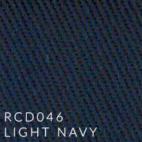 RCD046 LIGHT NAVY.jpg
