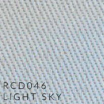 RCD046 LIGHT SKY.jpg