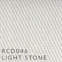 RCD046 LIGHT STONE.jpg