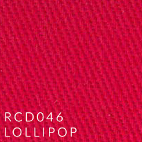 RCD046 LOLLIPOP.jpg