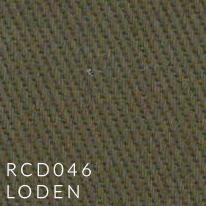 RCD046 LODEN.jpg