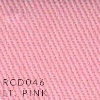 RCD046 LT PINK.jpg