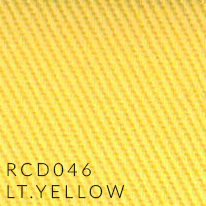 RCD046 LT YELLOW.jpg