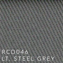 RCD046 LT. STEEL GREY.jpg