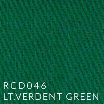 RCD046 LT.VERDENT GREEN.jpg