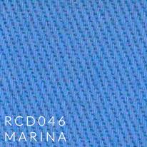 RCD046 MARINA.jpg