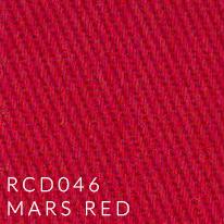 RCD046 MARS RED.jpg