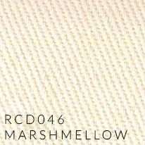 RCD046 MARSHMELLOW.jpg