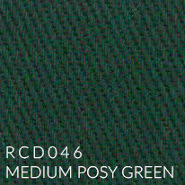 RCD046 MEDIUM POSY GREEN.jpg