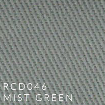 RCD046 MIST GREEN.jpg