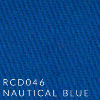 RCD046 NAUTICAL BLUE.jpg