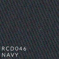 RCD046 NAVY.jpg