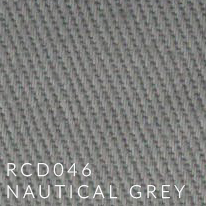 RCD046 NAUTICAL GREY.jpg
