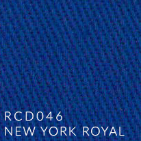 RCD046 NEY YORK ROYAL.jpg