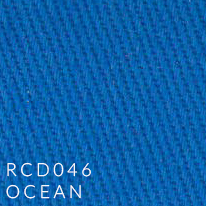 RCD046 OCEAN.jpg