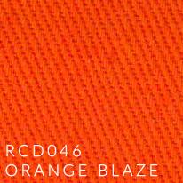 RCD046 ORANGE BLAZE.jpg