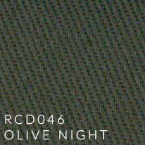 RCD046 OLIVE NIGHT.jpg