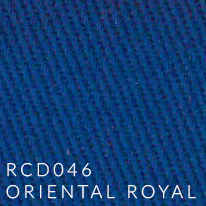 RCD046 ORIENTAL ROYAL.jpg