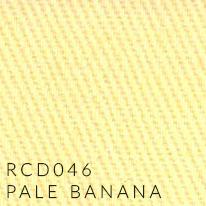 RCD046 PALE BANANA.jpg