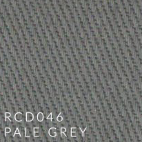 RCD046 PALE GREY.jpg