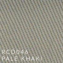 RCD046 PALE KHAKI.jpg
