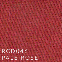 RCD046 PALE ROSE.jpg