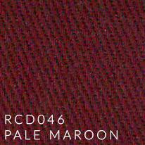 RCD046 PALE MAROON.jpg