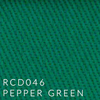 RCD046 PEPPER GREEN.jpg