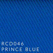RCD046 PRINCE BLUE.jpg