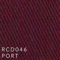RCD046 PORT.jpg