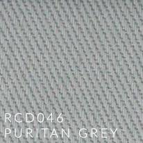 RCD046 PURITAN GREY.jpg