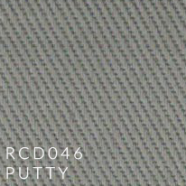 RCD046 PUTTY.jpg