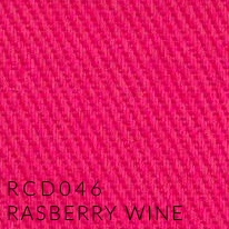 RCD046 RASBERRY WINE.jpg