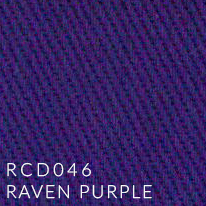 RCD046 RAVEN PURPLE.jpg
