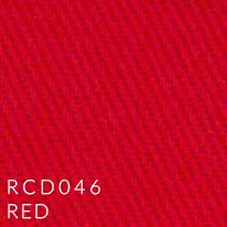 RCD046 RED.jpg