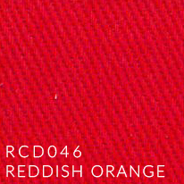 RCD046 REDDISH  ORANGE.jpg