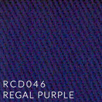RCD046 REGAL PURPLE.jpg