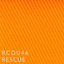 RCD046 RESCUE.jpg