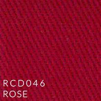 RCD046 ROSE.jpg